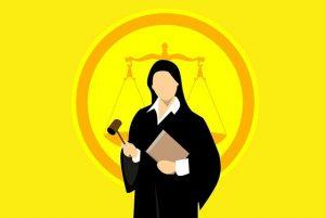 עורך דין אופניים חשמליים
