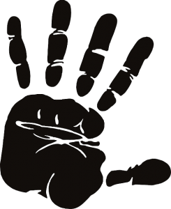 תאונת עבודה קטיעת אצבע פיצויים