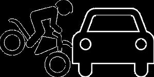 תחשיב נזק תאונת דרכים